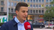 Extra ochtendnieuws: Vlaams Belang grootste partij bij de jongens, groen bij meisjes