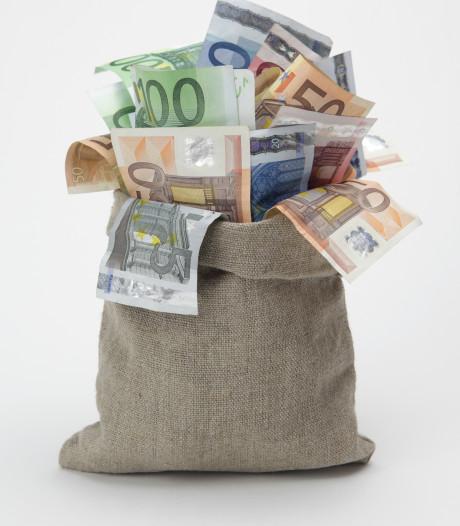 Nog één keer korting op de lokale lasten: 1 miljoen teruggeven aan bewoners Berkelland