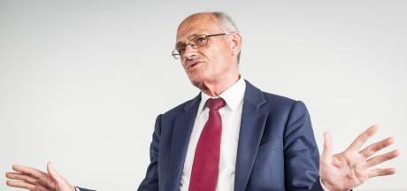'Sanderinks bedrijf op de grens van misbruik van recht'