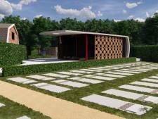 Hamed droomt van landelijk netwerk van islamitische begraafplaatsen