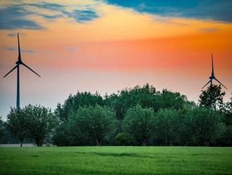 """Stadsbestuur gaat strijd aan tegen windmolens: """"We zijn helemaal niet tegen groene energie, maar Plassendonk is hiervoor geen geschikte locatie"""""""