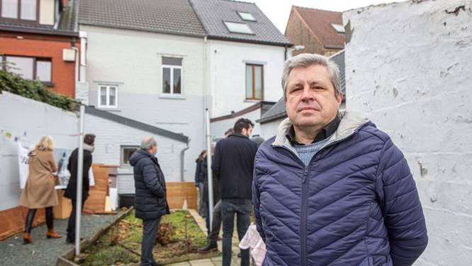 """Marcel maakt van zijn ouderlijk huis een sociale woning met WarmNest: """"Hopelijk volgen velen zijn voorbeeld"""""""