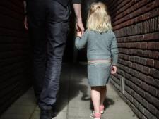 Breda wordt strenger voor ouders die om jeugdhulp vragen: 'Welke drama's worden hierdoor veroorzaakt?'