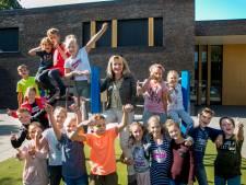 Directeur school Breugel: 'Altijd met goede kant leven bezig'