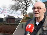 Moet gemeente Mill en Sint Hubert zelfstandig blijven?