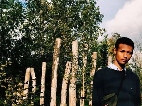 Hagenaar (27) aangehouden voor betrokkenheid bij dood Orlando