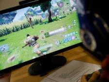 Youtubers spelen elke vrijdag Fortnite met kinderen van Make-A-Wish in coronacrisis