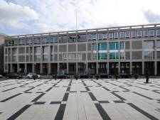 Man die zich 'Arnhem Terrorista' noemde krijgt werkstraf voor dreiging aanslag op rechtbank