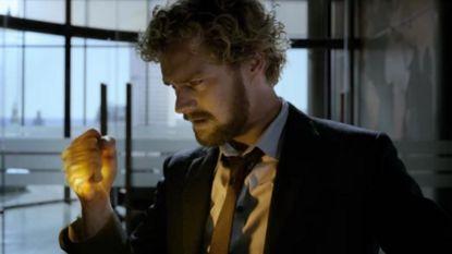 Netflix zegt Marvel definitief vaarwel