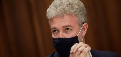 Le gouvernement bruxellois annonce 4 millions supplémentaires pour Iriscare