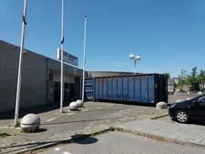 Inventaris De Werft in Kaatsheuvel onder de veilinghamer