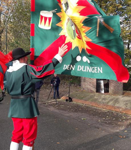 Oude Linie 1629 heeft een nieuw juweeltje in Den Dungen