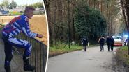 Fietser (17) overleden na aanrijding met vluchtmisdrijf in Vorselaar: verdachte opgepakt