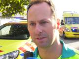 Ambulancepersoneel voert actie: 'We worden uitgekleed'