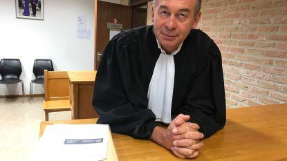 Vrouw (28) staat terecht voor oplichting fietsenhandelaars en bedrieglijk aannemen identiteit advocaat Alain Coulier