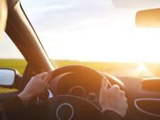 'Auto's op Torenweg in Nieuw-Haamstede rijden te hard'