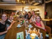Zomaar pizza's van een vicewereldkampioen bij La Bocca Grande in Helmond
