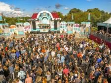 Muziekfestival Paperclip slaat vleugels  uit naar E3 strand in Eersel