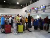 Un tiers des voyageurs Thomas Cook ont été rapatriés en Belgique