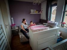 Nood aan de man: waar zijn de beschikbare sociale huurwoningen in Beuningen?