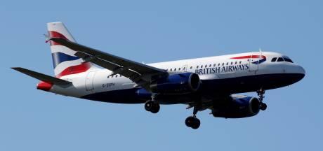 British Airways suspend ses vols vers le Caire par crainte d'acte terroriste