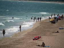"""Vacances à l'étranger: la liste des pays en """"zone orange"""" étendue"""