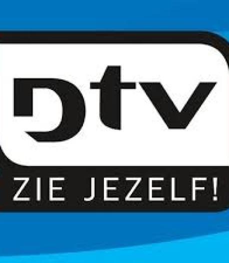DTV Den Bosch moet 'twee van de drie journalisten ontslaan' als voorjaarsnota onveranderd doorgaat