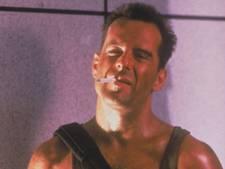 Bruce Willis in zesde Die Hard-film