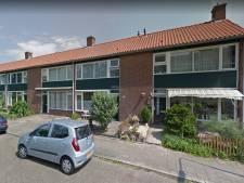 Volkshuisvesting Arnhem gaat de wijk in op zoek naar klachten huurders