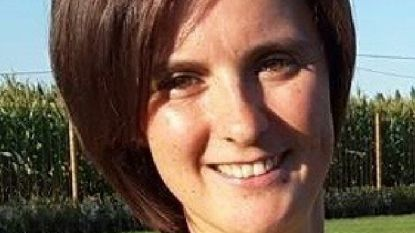 Jury samengesteld voor assisenproces rond moord op Carmen: vijf vrouwen en zeven mannen beslissen over lot van beschuldigde