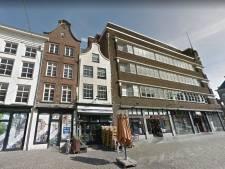 Café De Boulevard stopt ermee na huurverhoging, eigenaar zoekt nieuwe exploitant op Pensmarkt
