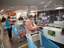 Hevig verzet van oppositie tegen 'conservatieve blokkade': 'Winkels moeten op zondag open kunnen!'