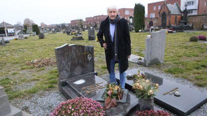 Begraafplaats Aarschotsesteenweg gaat weer toe 's avonds