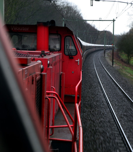 WG Oldenzaal: 'Spoor bijster' na RONA-plan