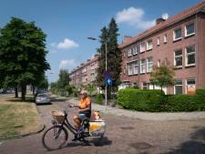 Arnhem wil meer grip op overlast in buurten