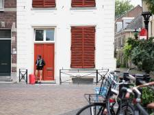 Zoveel mensen vertrokken vorig jaar uit Utrecht (en zoveel kwamen erbij)