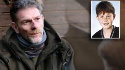 Moordverdachte Jos Brech overgebracht naar Nederland