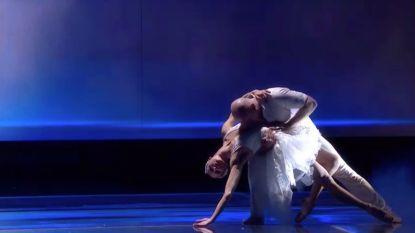 De kijkers en de jury kiezen hun favorieten in tweede show van 'Belgium's Got Talent'