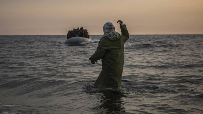 Vluchtelingen steeds vaker in één zin met criminaliteit en terreur: zijn de mazen van het net dan echt zo groot?