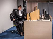 Justitie: vrouwen moeten boeten voor luxe leven met drugsgeld