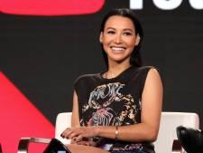 'Moeder van verdwenen Glee-actrice Naya Rivera is elke dag bij het meer'