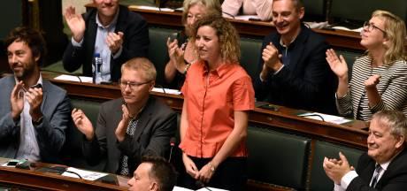Ecolo appelle à constituer une majorité pour dépénaliser l'avortement