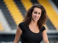 Nieuw hockey-avontuur in Spanje: 'Ik kan nu veel beter loslaten'