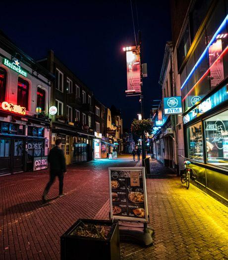 Horeca Zuidoost-Brabant op oorlogspad: 'Meer steun, anders gaan ook wij 17 januari open'
