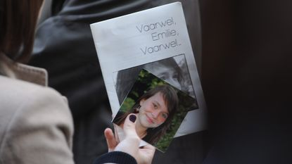 Doodrijder Oosterzele krijgt zwaardere straf in beroep