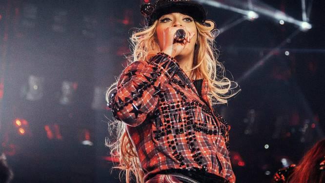 De Universiteit van Kopenhagen biedt vak aan over Beyoncé
