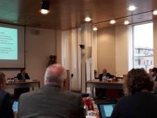 Inwoners Cuijk gaan veel meer ozb betalen: historische verhoging