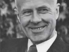 Philipsman Van den Bosch hielp het verzet aan miljoenen