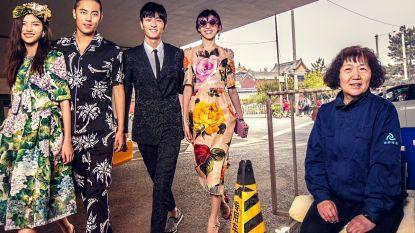Dolce & Gabbana cancelt modeshow in China na beschuldigingen van racisme