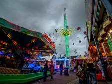 Dit jaar opnieuw een grote kermis in Vierakker-Wichmond, de sponsoring moet nog wel geregeld worden